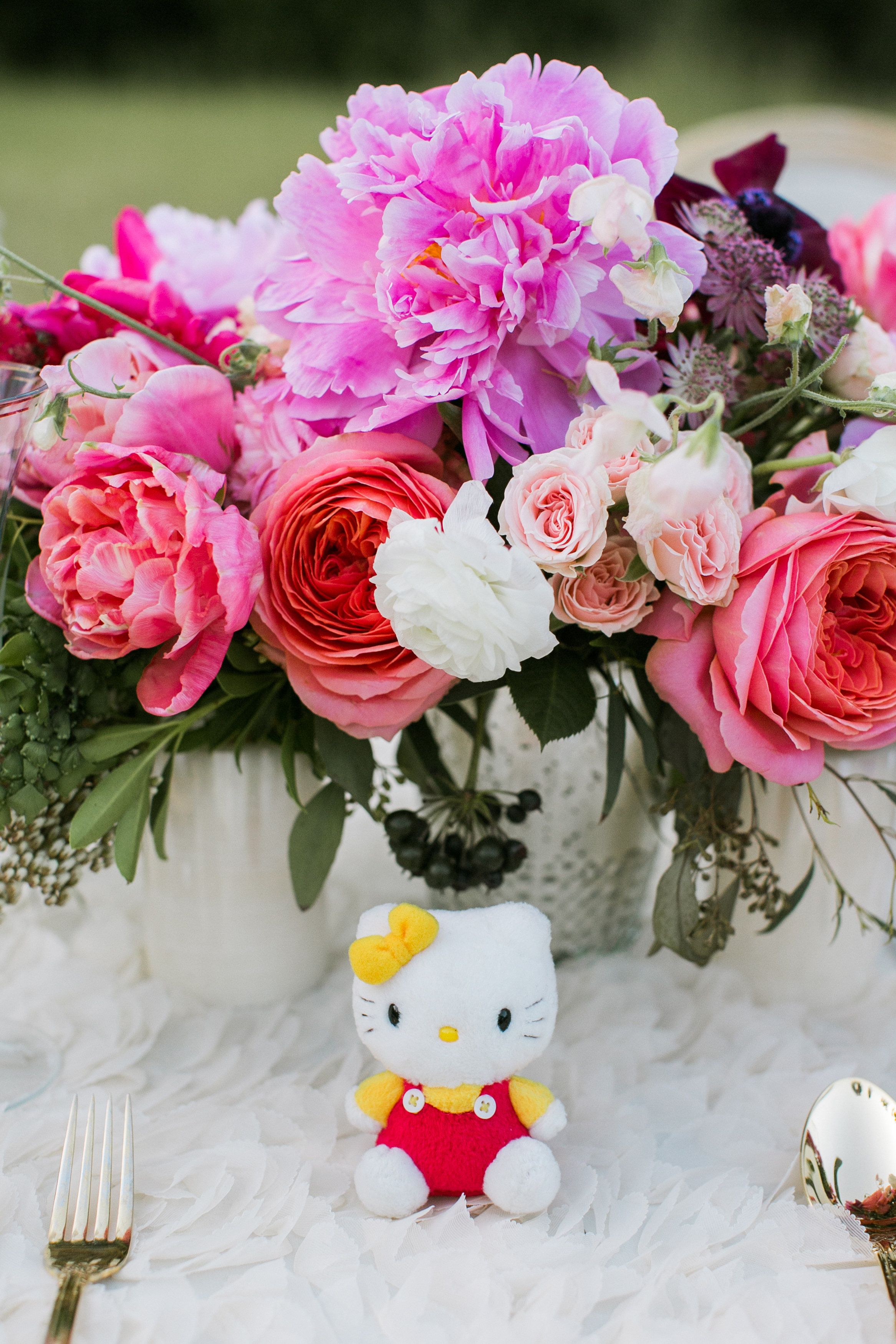 November 2015 events by tiffie happy birthday to hello kitty i have been saving this blog post for hello kittys special day as many of you may have seen on my facebook and instagram izmirmasajfo