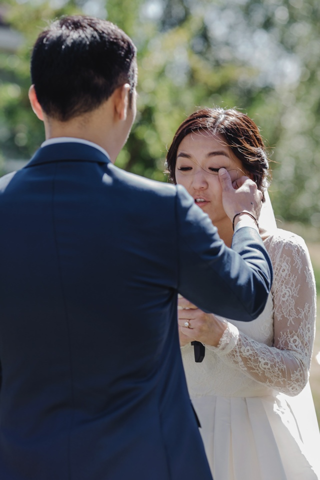 jess-mins-wedding-360