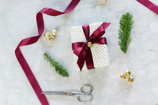 gift-wrapping-1